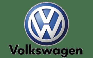 Machine injection plastique avec Volkswagen est un groupe automobile allemand fondé en 1937 et basé à Wolfsbourg en Basse-Saxe
